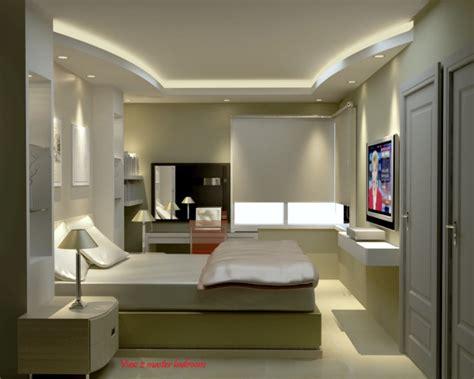 gatsu apartment show unit design by hendres gunawan at mr tony resident at jalan kedamaian by hendres gunawan at