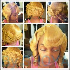 shoya creations hairstyles quick weaves by shoya on pinterest mohawks hawks and