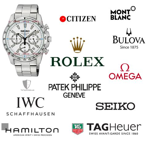 best watches brands top 10 best selling brands in world top 10 brands