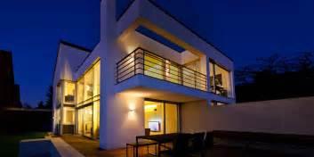 smart home automation products verizon wireless