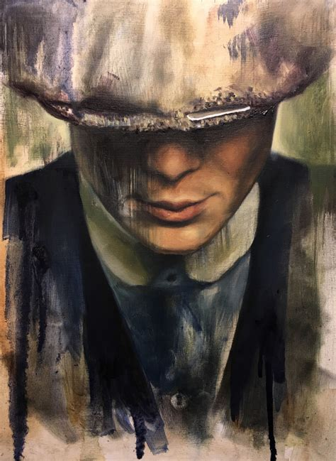 fine black brutish in shelby that does weave and brades cillian murphy photo peaky blinders pinterest more