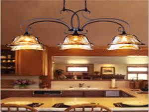 kitchen island ceiling light fixtures lighting ideas northern lights billiard discount