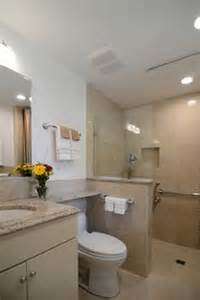 Accessible Bathroom Designs 1000 Ideas About Handicap Accessible Home On Pinterest