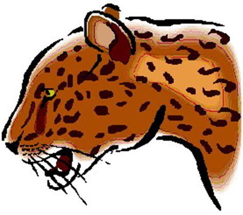 imagenes de jaguar animados leopardos clip art gif gifs animados leopardos 490116
