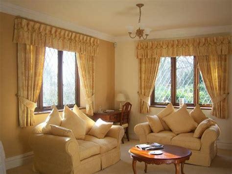 curtain design for home interiors classic curtains designs interior design