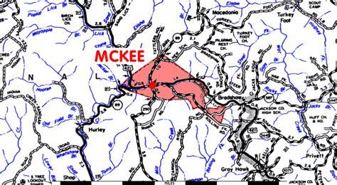 jackson kentucky map jackson county kentucky tourism mckee kentucky
