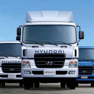 hyundai cargo truck heavy duty truck wallan hyundai