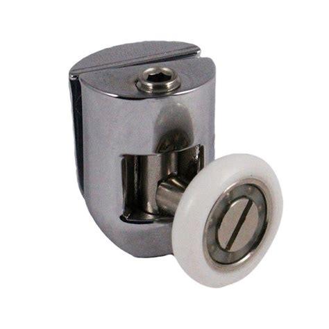ricambi rotelle box doccia ricambio coppia rotelle superiori porte scorrevoli box