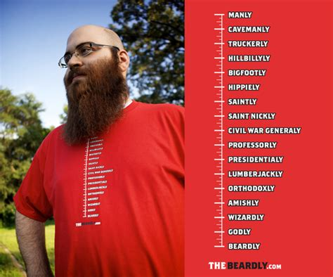 beard length the beardly the beardly measuring t shirt