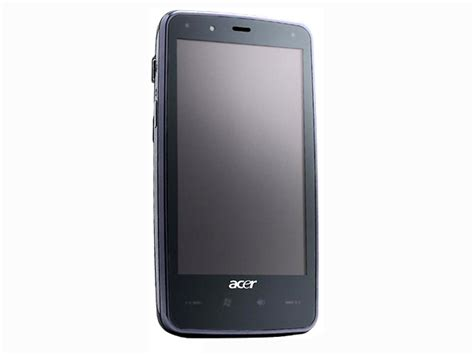 mobile phone acer acer wi fi mobile phones acer cell phone models with
