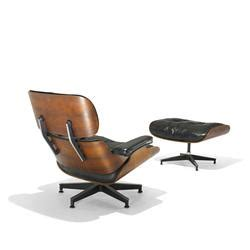 charles eames lounge chair and ottoman price charles and ray eames 670 lounge chair and 671 ottoman