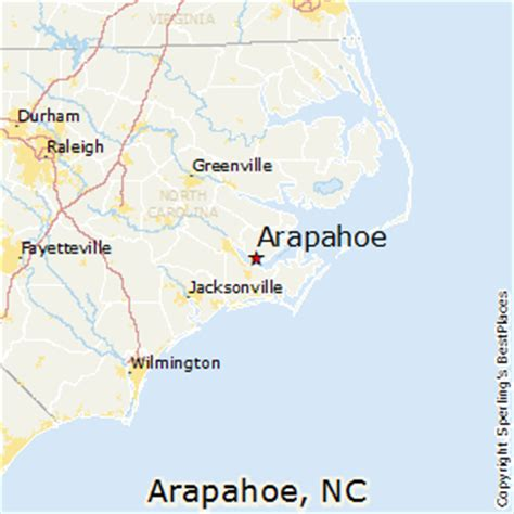 arapahoe county section 8 best places to live in arapahoe north carolina