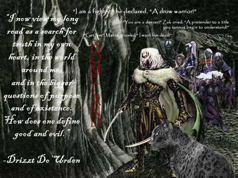 hero legend of drizzt 0786966157 15 best images about drizzt do urden on call