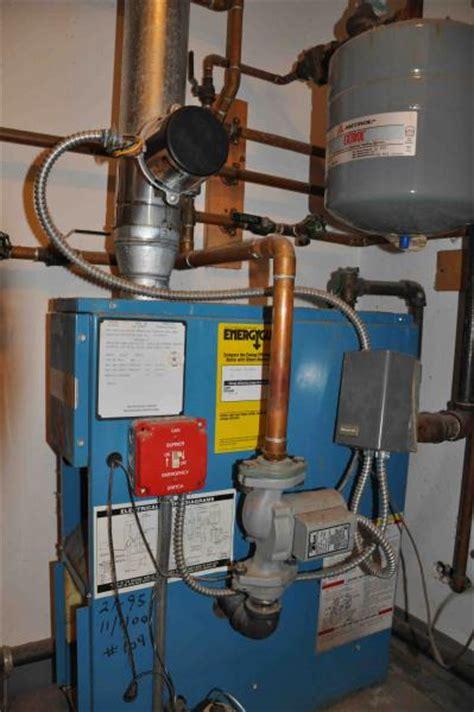 water heater will not light boiler pilot light out decoratingspecial com
