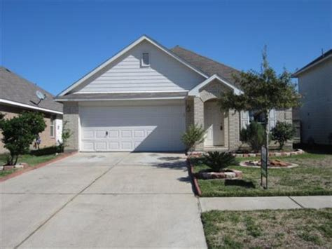 House For Sale 77449 by 3322 Rainshore Dr Katy 77449 Detailed Property