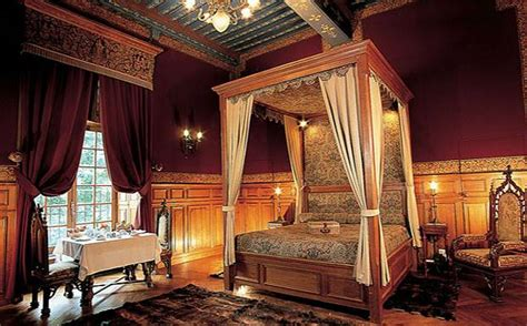 medieval bedroom medieval castle bedrooms medieval castle room the finest