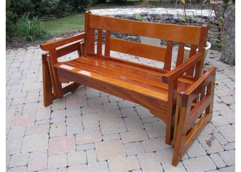 bench on front porch porch benches 28 images jardin outdoor steel frame