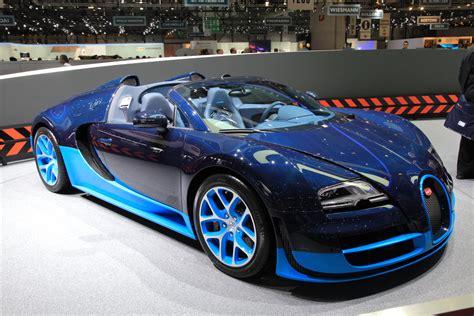vs sports car video sportscar vs supercar vs hypercar supercars uk