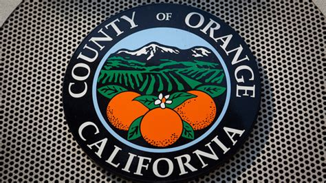 Orange County Superior Court Search By Name Former Orange County Treasurer Wins 10 Million In Suit Mynewsla