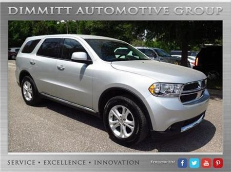 2013 dodge durango sxt used cars in sarcoxie mo 64862 buy used 2013 dodge durango sxt in 25191 u s highway 19 n
