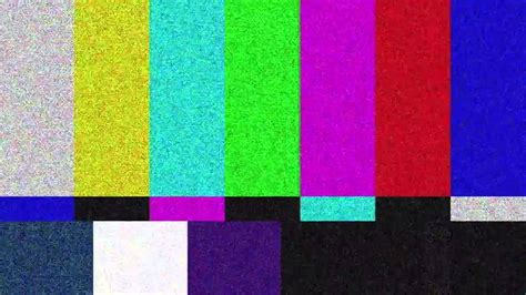 Tv Rusak free effect tv error just say to me and i will give u