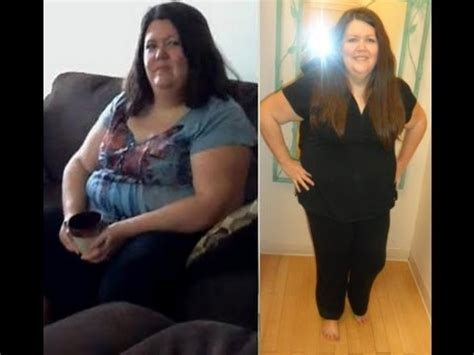 weight loss 60 day juice fast lost 100 pounds on foods and juicing