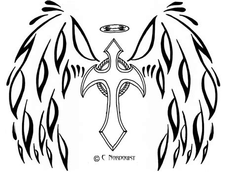 hearts with wings coloring pages only coloring pages
