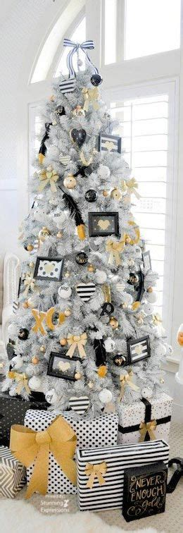 black and yellow christmas tree best 25 orange tree ideas on oranges orange stick and dried