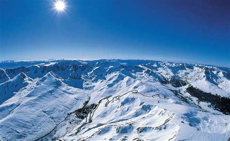 pas de la casa all inclusive holidays to pas de la casa ski holidays
