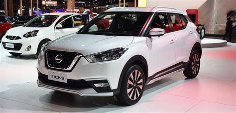 nissan kicks 2017 nissan kicks 2017 2017 2018 best cars reviews