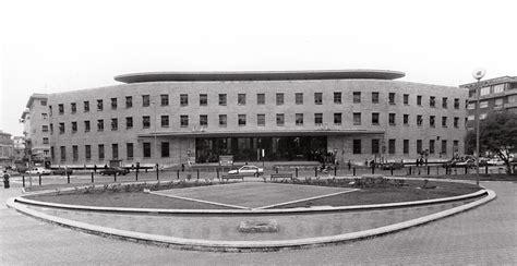 ufficio postale centrale roma poste italiane il cambiamento siamo noi
