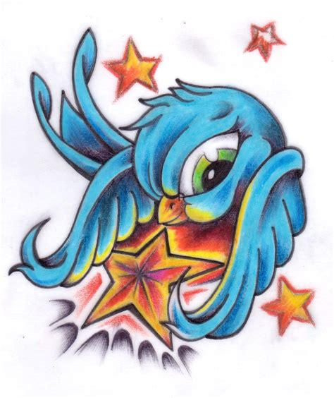 flash tattoo design flash on cupcake tattoos cupcake and