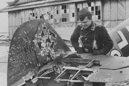 alarmstart the german fighter the ww2 podcast a podcast dedicated the history of the second world war