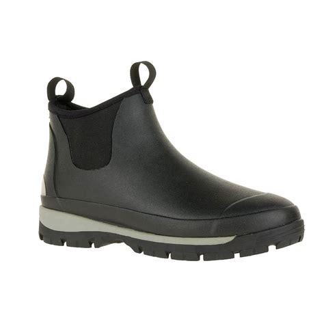 mens boots canada mens boots coltford boots