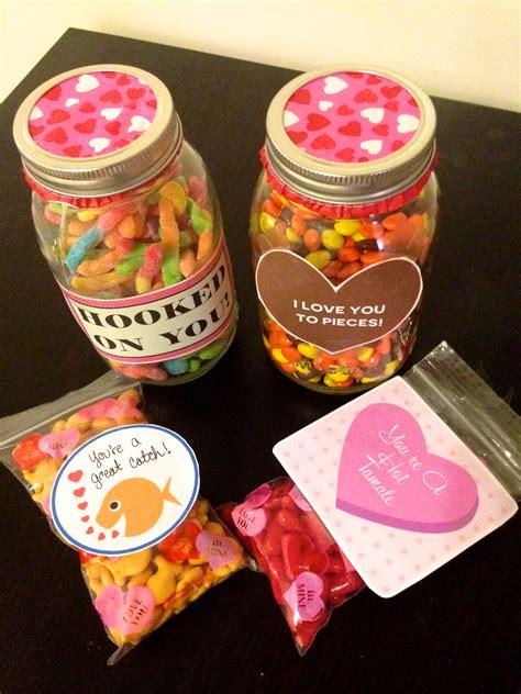 s day gifts valentine s day average honey