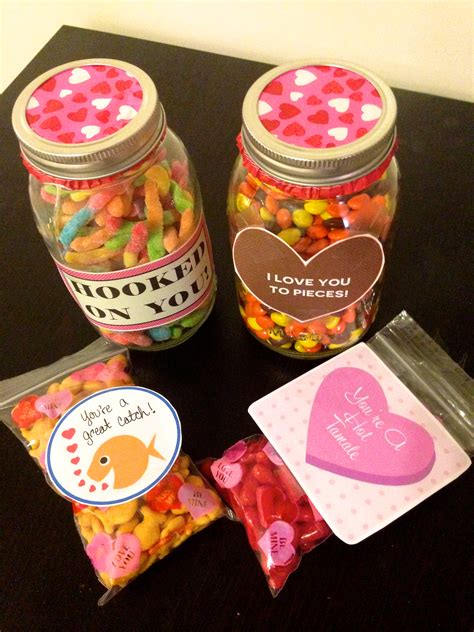 day gifts ideas valentine s day average honey