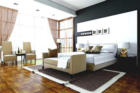 unique bedroom layouts interior design classic bedroom makeup studio atelier classic office studio atelier