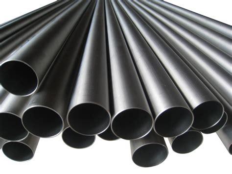 Pipa Titanium Titanium Pipe Ti Pipe Supplier Sam