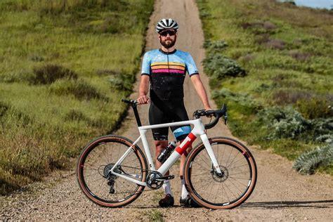 Road Bike Giveaway 2017 - eliel spring classics giveaway road bike action