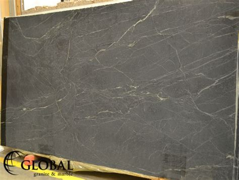 Soapstone Stones - 11 best soapstone slabs images on