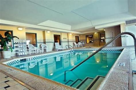 rooms to go mcdonough ga hotels in mcdonough country inn hotel rooms in mcdonough ga