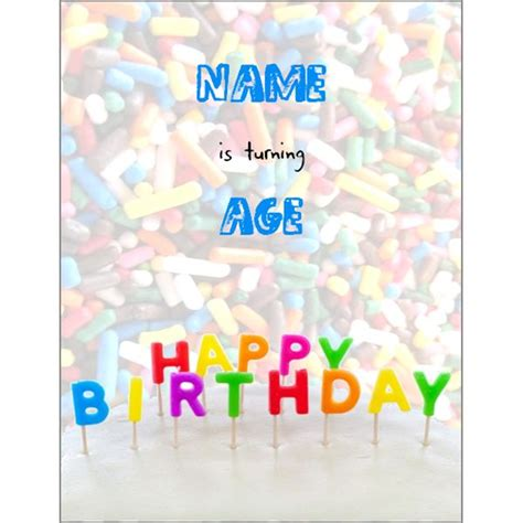 birthday card template for publisher free printable invitations 5 templates for microsoft