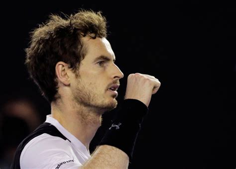 Record Of Live Birth Australia Murray Dodges Birth Recall Ahead Of Australian Open Tennis