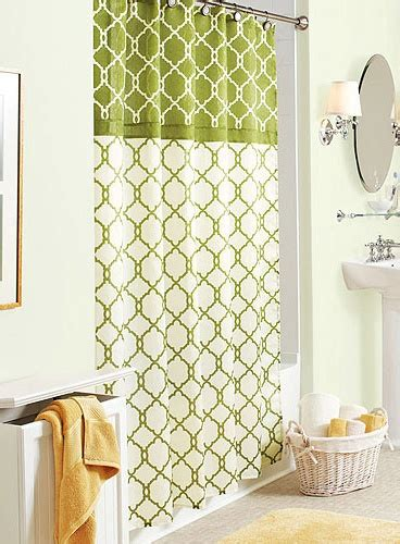 springmaid curtains 25 best images about green bathroom on pinterest