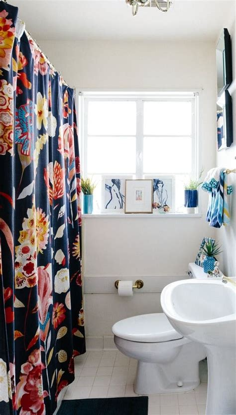 rental bathroom ideas  pinterest small rental
