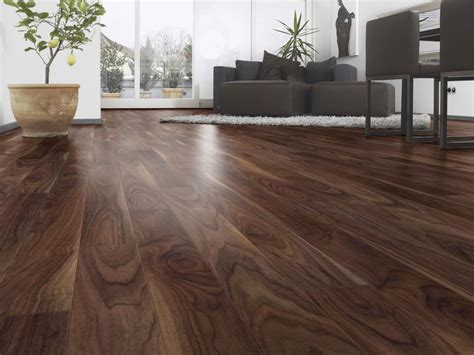 black laminate flooring good black laminate flooring by