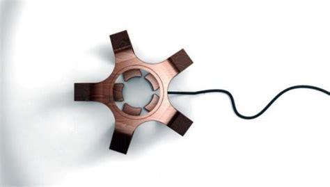 lignum möbel le design lignum par barnab 233 ribay jo yana