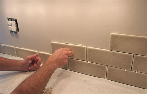 backsplash layout tile backsplash layout fine homebuilding