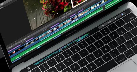 adobe premiere pro quad core three of the best laptops for video editing with adobe