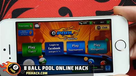 how to hack 8 pool android how to hack 8 pool android 28 images how to hack 8 pool on android no root in link get 8